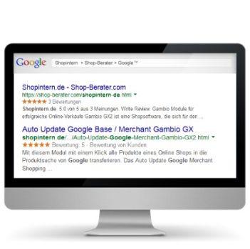 Kundenbewertung - Mehr Umsatz durch Empfehlungen!