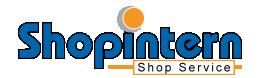 Gambio GX3 Shop - Gambio Updates-Logo