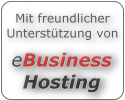 eBusiness-Hosting.de