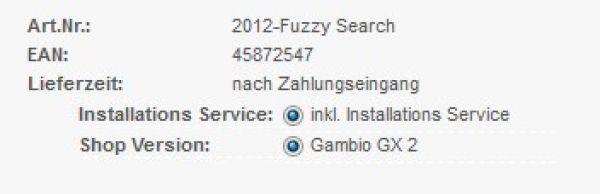 Barcode Nummer Suchen : barcode ean nummer gambio gx2 gambio gx3 shop gambio update ~ Eleganceandgraceweddings.com Haus und Dekorationen